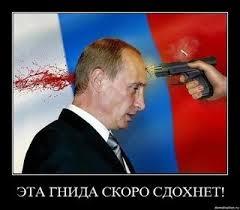 Несоблюдение гарантами Будапештского меморандума ставит под вопрос присоединение Украины к ДНЯО, - Горбулин - Цензор.НЕТ 3032