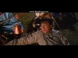 ДЖЕКИ ЧАН(JEKI CHAN) поёт песню Adele-Rolling in the Dee(отрывок из к/ф ,,Отпетые напарники,)