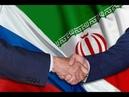 Rusiya və İran Azərbaycana qarşı niyə birləşir Xalqa müraciət Bizim reaksiya