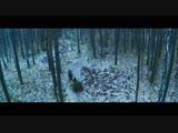 Варвара Визбор - А Зима Будет Большая