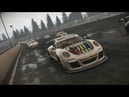 Project CARS The Lost Cars 9 RUF RGT 8 GT3
