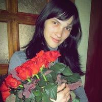 Ірина Панасюк