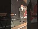 Кир Уланов, и наверное, лучшее выступление про Автоворонки Продаж [Одесса]