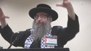 The History of Jewish Opposition to Zionism
