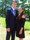 Анастасия Бодня фото #23