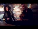 Kovacs - 50 Shades Of Black (acoustic) - Småll Sessions