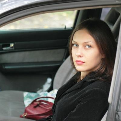 Нина Кравчук, 27 ноября 1984, Мирный, id106965328