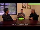 Une nouvelle ère dans l'orthodontie numérique | ClearCorrect les imprimantes 3D Objet de Stratasys