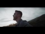 MOOD VIDEO #13 l ( feat. T-Killah )