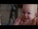 Трое мужчин и младенец / Three Men and a Baby (1987) [перевод А. Михалев]