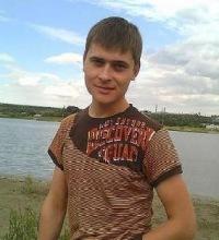 Эдуард Петров, 11 сентября 1988, id179016098