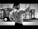 Bodybuilding Motivation FLEX LEWIS THE WELSH DRAGON