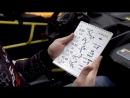 Видеошкола Can-Am X Race. Чтение дорожной книги.mp4