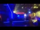 Иван Карпрв гр Сатисфакция сольный акустический концерт Артишок Севастополь