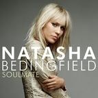 Natasha Bedingfield альбом Soulmate