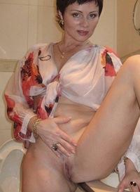 Порно зрелые вк фото фото 183-821