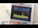 Новый супер живой спектр Dr.HD 1000S быстрая настройка на любой спутник!