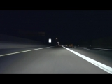Syberian Beast meets Mr.Moore - Wien (Original Mix) Fast  Furious 6 (1)
