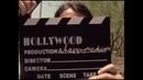 16mm film sound sync test