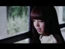 Luna Haruna snowdrop