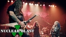 METAL ALLEGIANCE NYC and Album Release OFFICIAL TRAILER