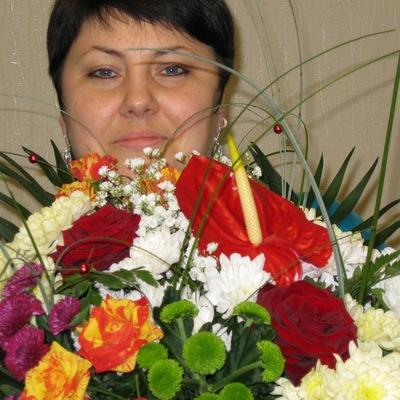 Татьяна Загребельная, 22 января 1980, Каховка, id41593908