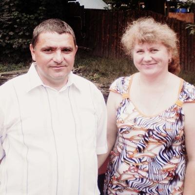 Леся Покотило, 18 июня 1974, Острог, id44219425