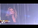 Rita Ora and Kygo - It Aint Me