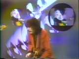 The Artist Formerly Known As Captain Beefheart 1997 (BBC)