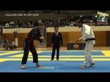 Roger Gracie Cup 2018 Tokyo black belts 4