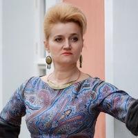 Елена Кузнецова, 21 декабря , Москва, id42077029