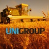 Unigroup