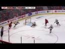 Chicago Blackhawks vs Ottawa Senators – Sep.21, 2018 _ Preseason _ Game Highligh