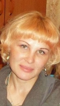 Мария Бычкова, 11 ноября , Минусинск, id143590041