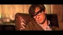 Вселенная Стивена Хокинга 2015 Трейлер HD