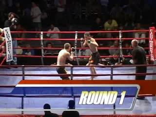 Jorge masvidal vs. joe lauzon [absolute fighting championships 12]