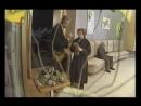 Камера смеха - Кино в противогазе