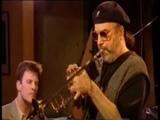 Gary Husband &amp Billy Cobham Band feat Randy Brecker - Jazz 606 (1998) Part 1