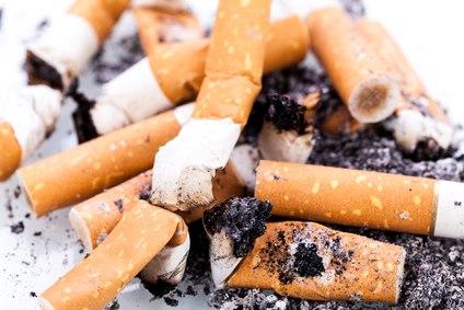 Смотреть гипноз чтобы бросить курить