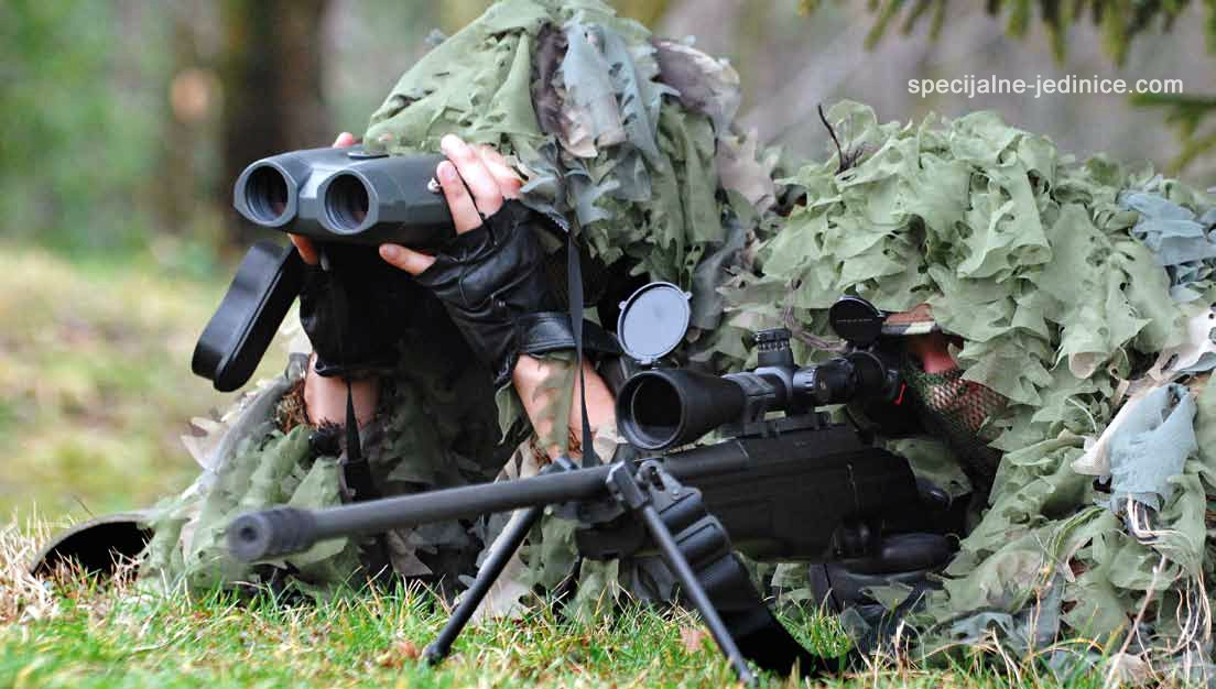 Armée Serbe / Vojska Srbije / Serbian Armed Forces - Page 3 -OcyR6Ue-RQ