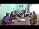 Олимпийский чемпион по вольной борьбе Павел Пинигин о великом тренере Дмитрии Коркине