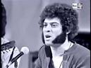 JOYAS MUSICALES EN INGLÉS 60 70s VOL 1 VIDEO