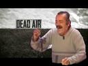Дэнлей - Испанец поиграл S.T.A.L.K.E.R - DEAD AIR