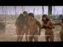 Майкл Джексон - Песня Земли (1995)