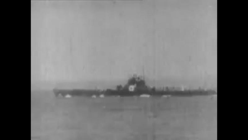 Вторая Мировая война день за днем серия 36 Февраль 1942 года