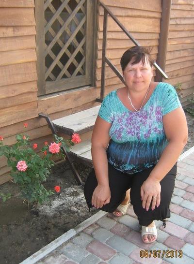 Ольга Шевченко, 22 января 1985, Днепропетровск, id209285537
