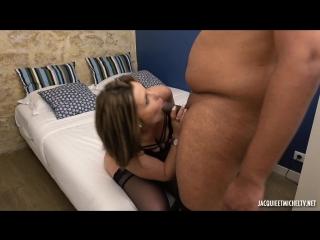 Andrea [amateur, blowjob, cum on ass, pussy licking, black dick, ir, hardcore,1080p]