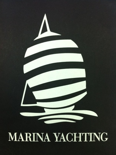 Marina Yachting, 23 сентября , Москва, id205258702