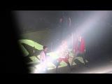 130424@M Countdown 你好臺灣- SHINee dream girl