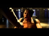 The Protector 2 (Tom Yum Goong 2) Trailer #2